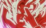 Dragon Ball Kai 2x52 ● La fin de la terre !! L'attaque fatale du Buu originel