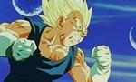 Dragon Ball Kai 2x55 ● Un combat d'une minute. Vegeta joue son existence pour gagner du temps !