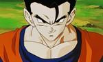 Dragon Ball Kai 2x43 ● Merci de m'avoir attendu. Un nouveau Gohan retourne sur Terre!