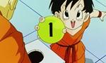 Dragon Ball Kai 2x60 ● Et 10 ans plus tard… Le retour du Tenkaichi Budokai !