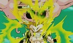Dragon Ball Kai 2x40 ● Des fantômes pour éliminer Boo ! Attaque kamikaze !!
