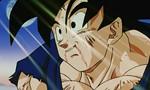 Dragon Ball Kai 2x59 ● Au final Son Goku est le plus fort!! Buu est annihilé