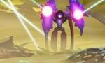 Voltron: Legendary Defender 2x11 ● Pour la vie