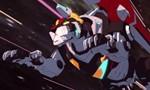 Voltron: Legendary Defender 2x12 ● Un plan bien huilé
