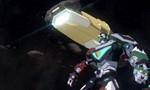 Voltron: Legendary Defender 6x07 ● Le défenseur de tous les univers
