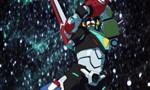 Voltron: Legendary Defender 7x01 ● Une petite péripétie