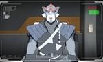 Voltron: Legendary Defender 8x07 ● Jour quarante-sept