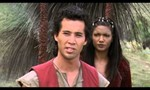 Beastmaster 3x17 ● The Trial