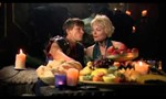 Beastmaster 3x18 ● The Devil You Know