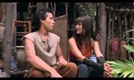 Beastmaster 3x19 ● Double Edged