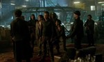 Dominion 2x02 ● La Nouvelle Delphes