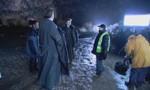Doctor Who Confidential 3x11 ● 'ello, 'ello, 'ello