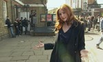 Doctor Who Confidential 5x11 ● Extra Time