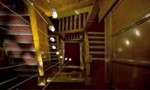 Doctor Who Confidential 6x11 ● Heartbreak Hotel