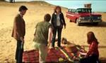 Doctor Who Confidential 6x08 ● River Runs Wild