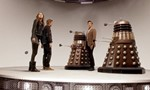 Doctor Who Confidential 7x01 ● Life Cycle of a Dalek