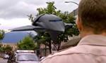 Eureka 3x01 ● Les caprices d'un drone