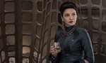The Expanse 4x05 ● L'oppresseur