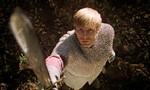 Merlin 4x13 ● 2 L'épée dans la pierre