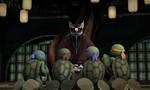 Les Tortues Ninja 5x10 ● Il était une fois Splinter et les tortues...