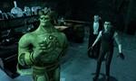 Les Tortues Ninja 5x16 ● La Créature du Docteur Frankenstein