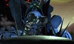 Les Tortues Ninja 5x13 ● Raphael : L'Apocalypse Mutante, troisième partie : Carmageddon