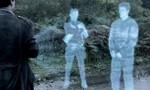 Torchwood 2x13 ● La faille