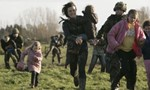 Torchwood 3x05 ● Les enfants de la terre - Cinquième jour