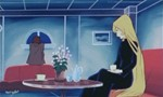 Galaxy Express 999 1x39 ● Une Faiblesse Mortelle