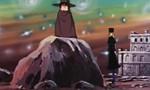 Galaxy Express 999 1x71 ● The Children's Limbo Pioneer