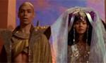 Stargate SG-1 1x02 ● Enfants des Dieux 2/2