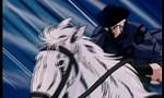 Ken le survivant 6x09 ● Rock, le cavalier sans peur ! Je ne crois pas en Kenshiro !!