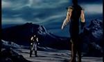 Ken le survivant 6x02 ● Que réservent les ténèbres ? Le légendaire pays sanglant !