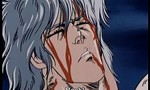 Ken le survivant 6x11 ● La mort de Rock ! Kenshiro, ils sont morts pour toi !!