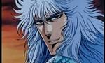 Ken le survivant 6x03 ● Le bien ou le mal ? L'énigme de Hokuto-ryûken !