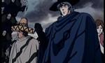 Ken le survivant 6x10 ● Ils ne veulent rien savoir ! Les sept cavaliers attaquent Kenshiro !!