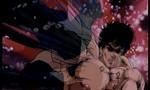 Ken le survivant 6x08 ● Terrible nouvelle ! Kenshiro, tu ne peux pas être le sauveur !