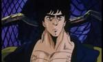 Ken le survivant 6x19 ● Le défi de Kenshiro ! Cette fois tu ne me battras pas !!