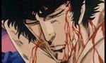 Ken le survivant 6x15 ● Kenshiro condamné à mort ! Le Ciel envoie le dieu de la mer !!