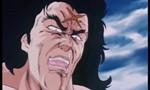 Ken le survivant 6x14 ● Ton frère, Ken, est en danger ! Hyo, tu es bon, alors ouvre ton cœur !!