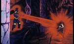 Ken le survivant 6x13 ● Le sceau du démon ! Le Hokuto originel, 2 000 ans de tragédies !!