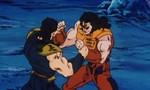 Ken le survivant 6x21 ● Le combat des deux frères ! Les yeux de Hyo ne verseront plus jamais de larmes !!