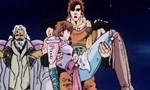 Ken le survivant 6x30 ● Adieu, Kenshiro !! Adieu, Hokuto-shinken !!