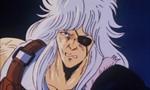 Ken le survivant 6x24 ● Shachi se bat au nom de l'amour ! Pour Kaio, tout ceci est ridicule !!