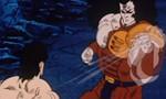 Ken le survivant 6x23 ● Les deux frères se retrouvent ! Kenshiro je t'attendais !!