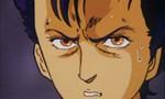 Ken le survivant 6x27 ● Kaio a été humilié dans sa jeunesse ! Le Ciel s'émeut du destin de Lynn !!