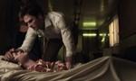 V Wars 1x05 ● De sang froid