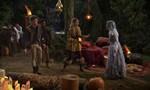 Knight Squad 1x16 ● La légende du Fantombre