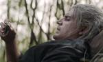 The Witcher 1x08 ● Bien plus