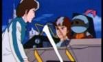 Jayce et les conquérants de la lumière 1x63 ● Le Raid